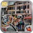 Flea Market - Free Hidden Object Games 35.0.0 for Android