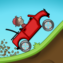 Hill Climb Racing 1.20.1 for Android