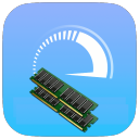 Memory Ram Booster 1.002 for Android