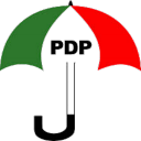 PDP Win Polls 1.0 for Android