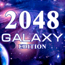 2048 Galaxy Edition 1.0.1 for Android