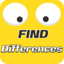 Find Differences New 14.0.0 para Generic iPhone
