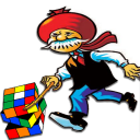 Chacha Chaudhary and A Puzzle 5.0 para BlackBerry