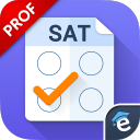 SAT Exam - Critical Reading Prof 2.85.95.45 for Android