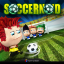 Soccernoid 1.0 for Android