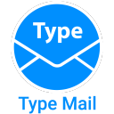 Type Mail - Free Email App 1.7.4 for Android