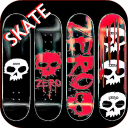 Skateboard 2015 3.0 for Android