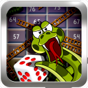 Snakes and Ladders 1.0 for Android