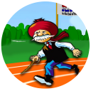 Chacha Chaudhary and Run 1.0 for Android