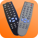 IR Universal Remote 1.0 for Android