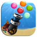 Bubble Shooter Cannon 1.1 for Android