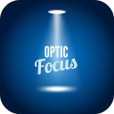 Optic Focus 1.1 for Android