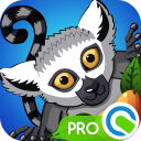 Jungle Rush Pro 2.93.26.15 for Android