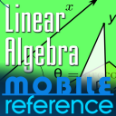 Linear Algebra Study Guide  12.2 for Android