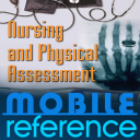 Nursing and Physical Assessment Study Guide  12.2 for Android