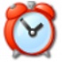 Alarm Clock 0.6.5 for Android