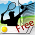 Tennis Masters 3.3 for Android