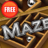 Maze 1.1.0 for Android