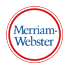 Merriam-Webster Unabridged 2.1.9 for Android
