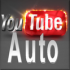 YouTubeAuto Mobile Full 1.3 for Android