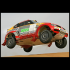 Rally illustrated 23.0 for Android