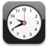 Clock Talk 3  FREE 8 for Android