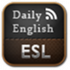 ESL Daily English - VOA 1.7 for Android
