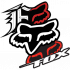 3 Fox Racing Clock Widgets 1.2 for Android