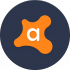 avast! Mobile Security 2.0.4304 for Android