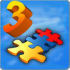 Triple Puzzle 1.4 for Android
