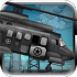 Helicopter Rescue Pro 1.0 for Android
