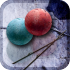 Ancient Billiard pool  1.0 for Android