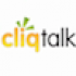 Cliqtalk 3.1 for Android