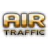 Air Traffic Demo 1.7 for Android