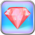Jewels Online 3.7 for Android