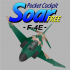 SoarFree PocketCockpit 1.2.1 for Android