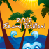 2012 Resmi Tatilleri 1.4 for Android