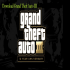 Grand Theft Auto III 1.0 for Android