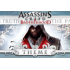 Assassin's Creed Brotherhood 5.0 for Android