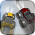 Racing Monster Truck Madness - GOLD 1.0 for Android