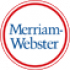 Merriam-Webster Collegiate 2.1.9 for Android