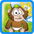Banana Monkey Gold 1.0 for Android