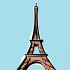 Paris Rehberi 1.6 for Android