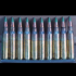 Military Ammunition Residue Calculator 1.0 for Android