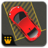 Parking Frenzy Phone Version 1.9 for Android