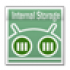 Internal Storage Droid Beta for Android