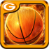 Basketball JAM 2.9.3 for Android