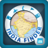 Maps of India:Travel Guide 1.3 for Android