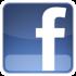مجموعه مسنجرهای سیمبیان و جاوا  Mo_icon_big_146362