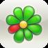 مجموعه مسنجرهای سیمبیان و جاوا  Mo_icon_big_148656